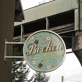 Brecken1 l2409m