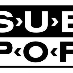 Subpop ge76qs