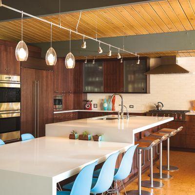Pomoda 16 kitchens featured rejspt
