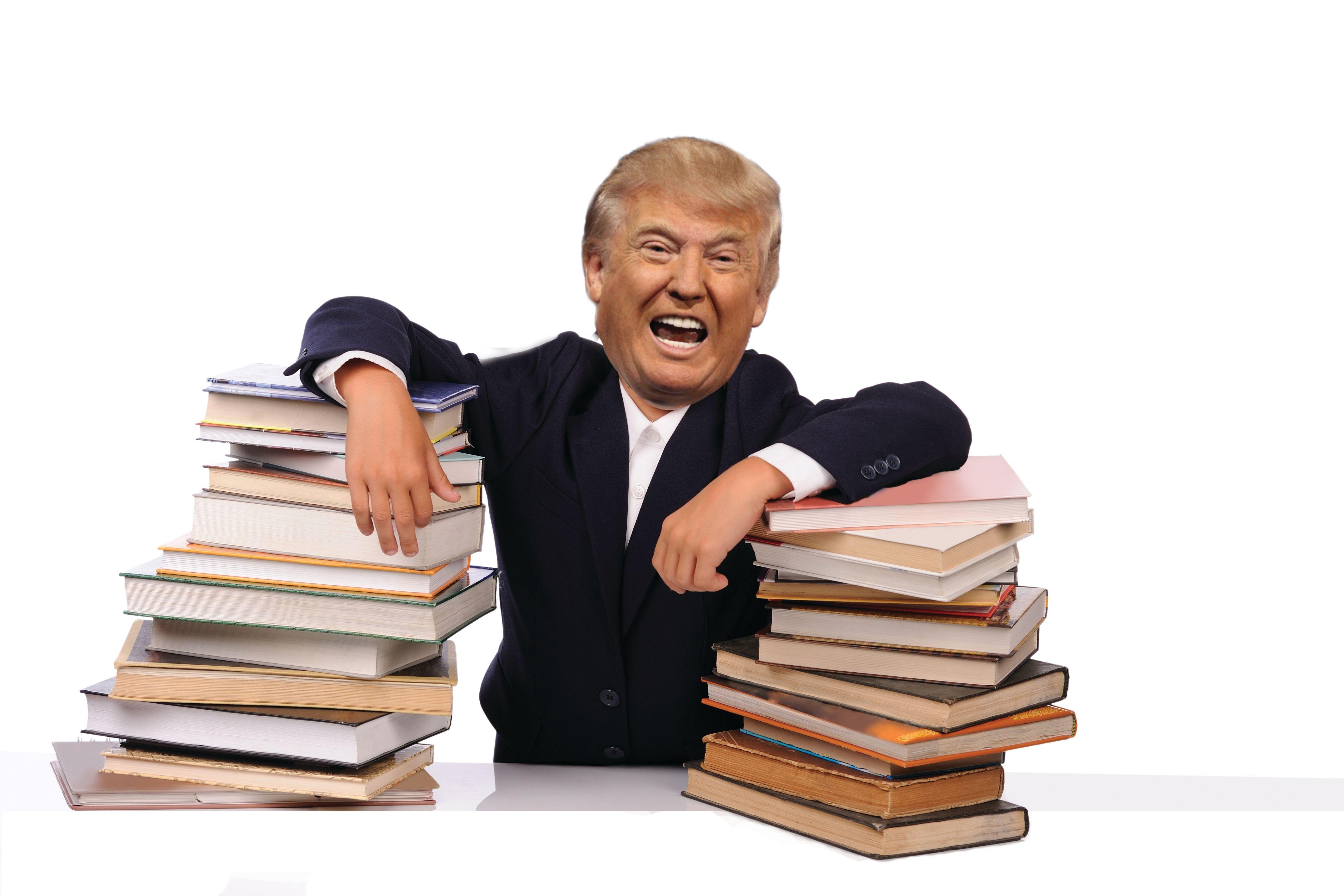 Trump stack ydfmpa