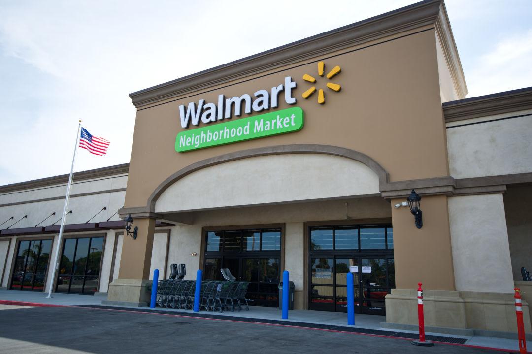 Walmart jeoqvf