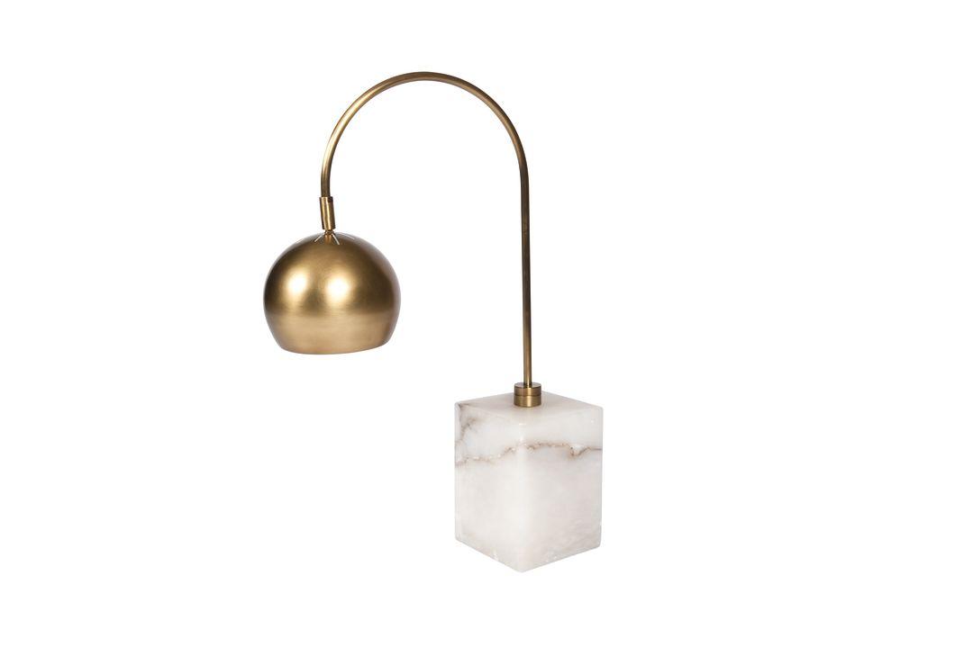 Pcwi 14 shop talk desk lamp mqf0n3