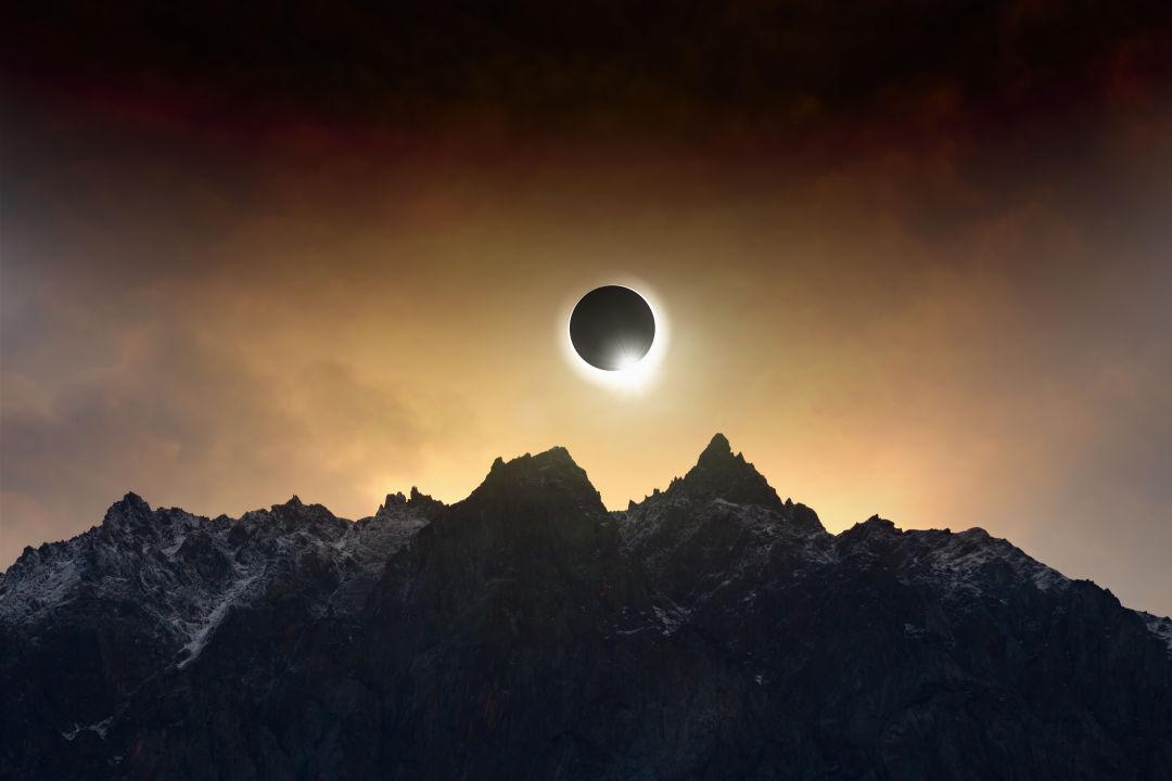 Shutterstock 653118334 mbhrsn
