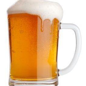 Beermug apv4us