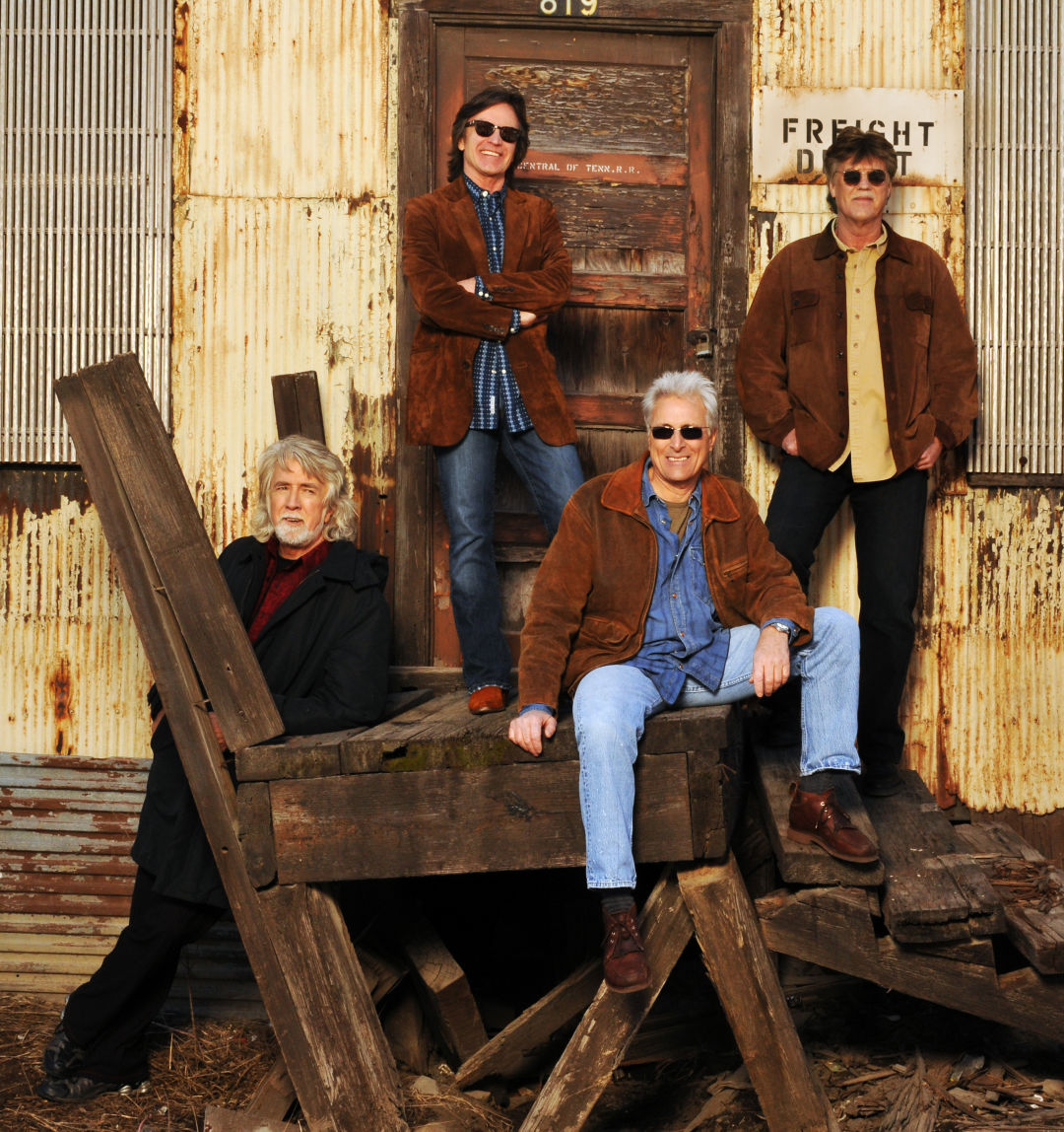 Nitty gritty dirt band degxmt