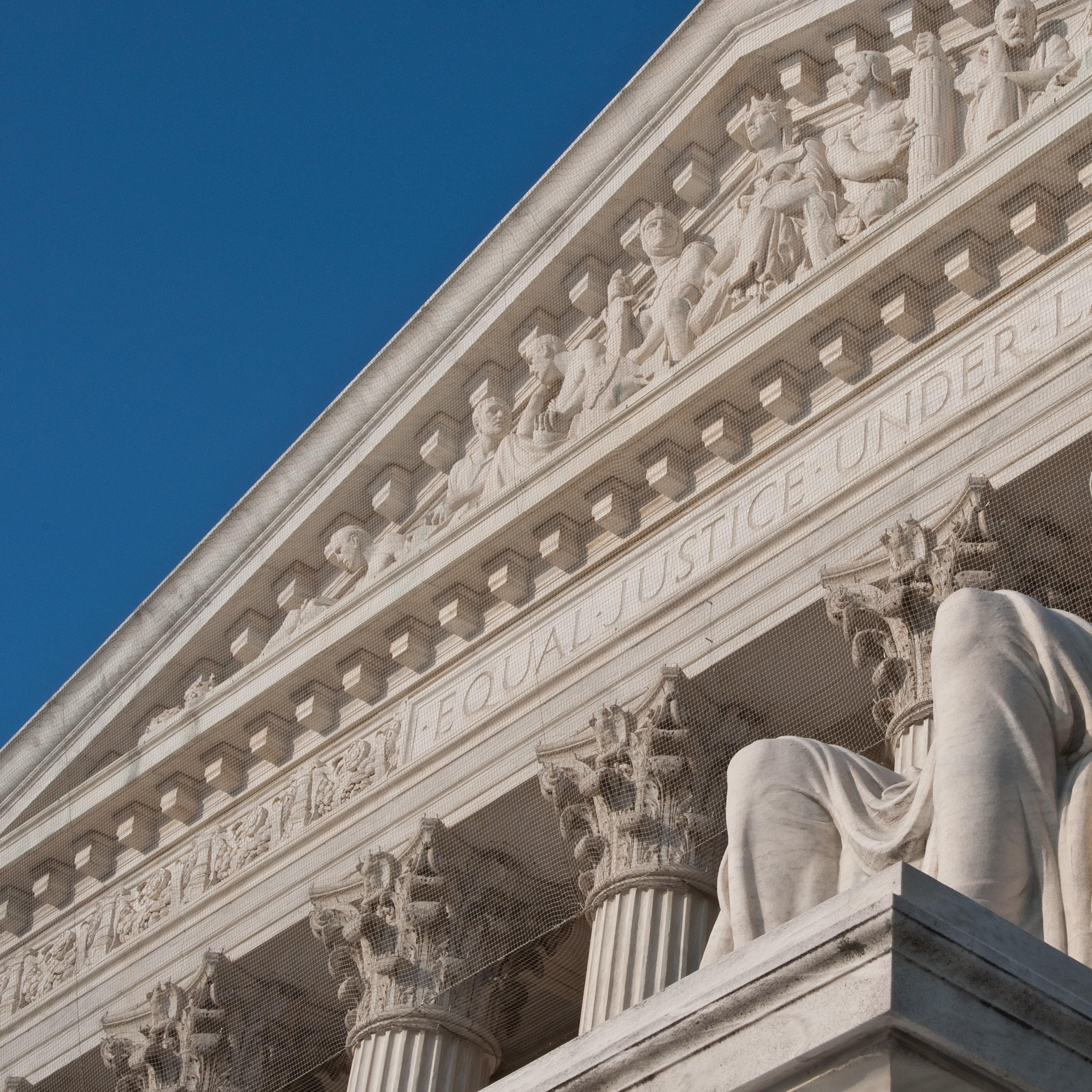 Supreme court nfb86s
