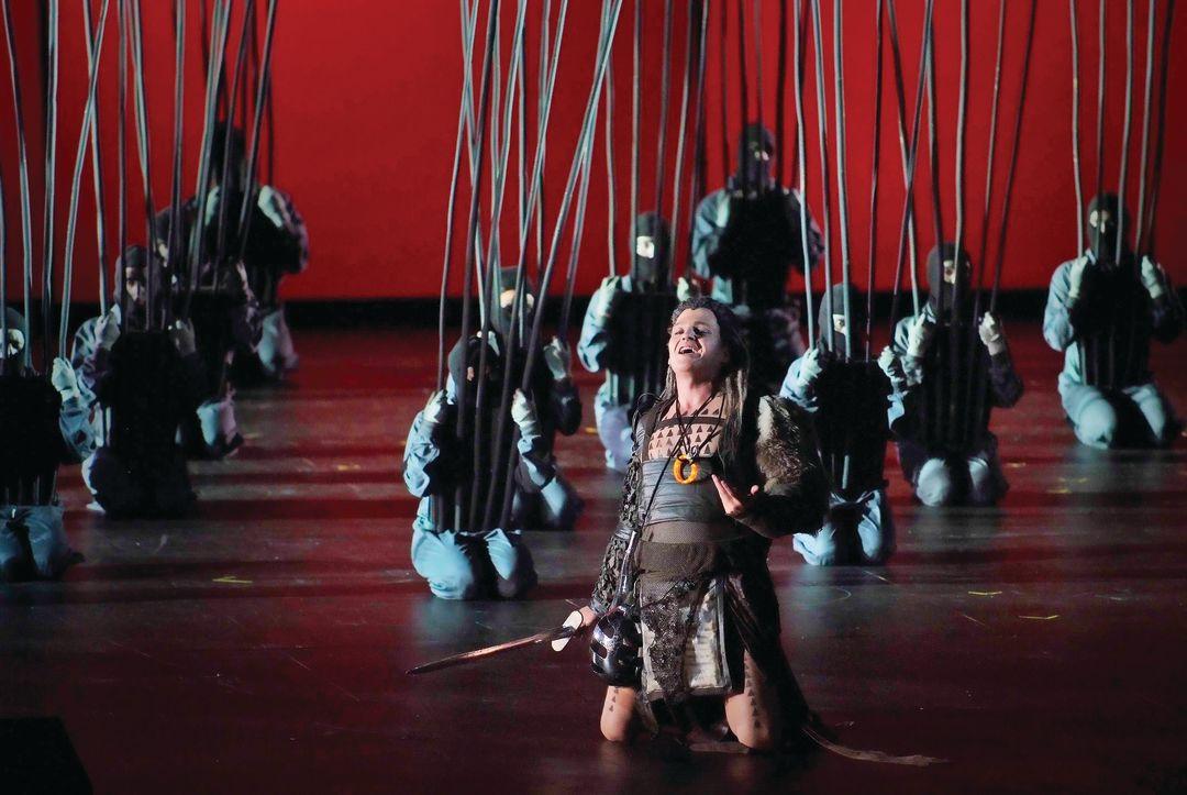 Siegfried  hgo credit palau de les arts reina sofia 2 wq4o15