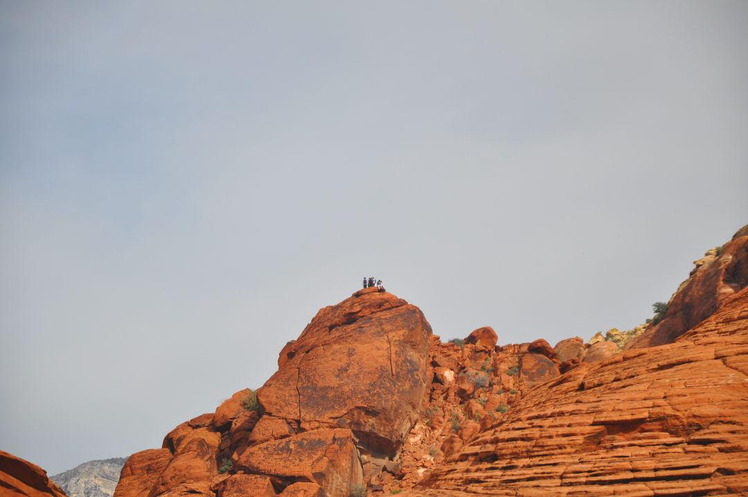 1117 getaway las vegas red rock f7cipv