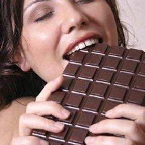 Chocolate ncrqr7