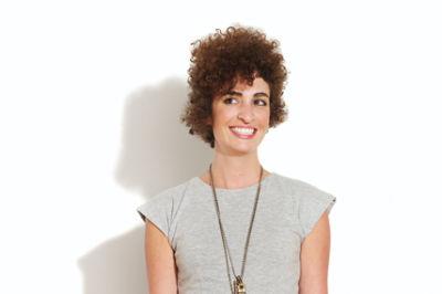 Lisa ondlvi