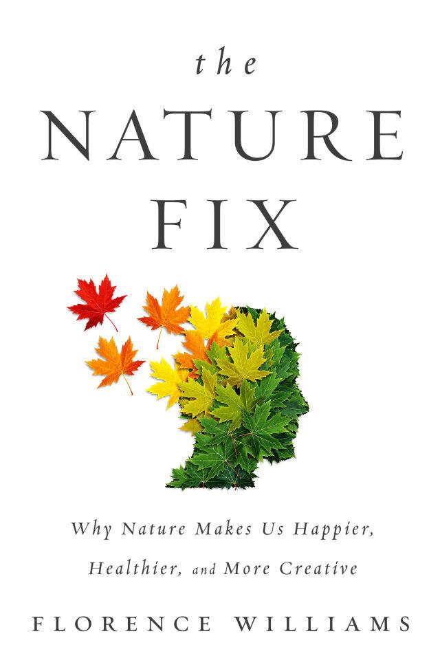 Nature fix  978 0 393 24271 3 e5uors