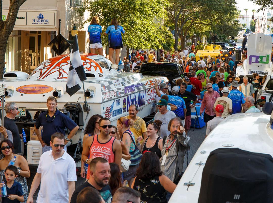 Suncoast powerboat grand prix festival rhkbfi