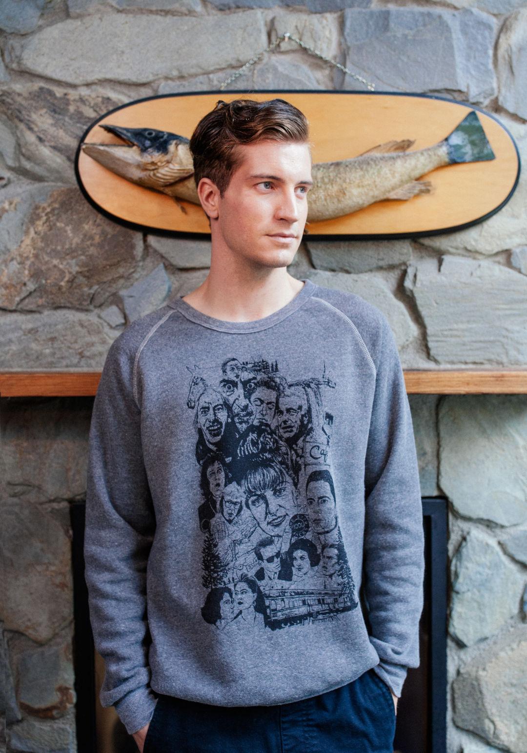 Sm sweatshirt img 6967 flat gutktl