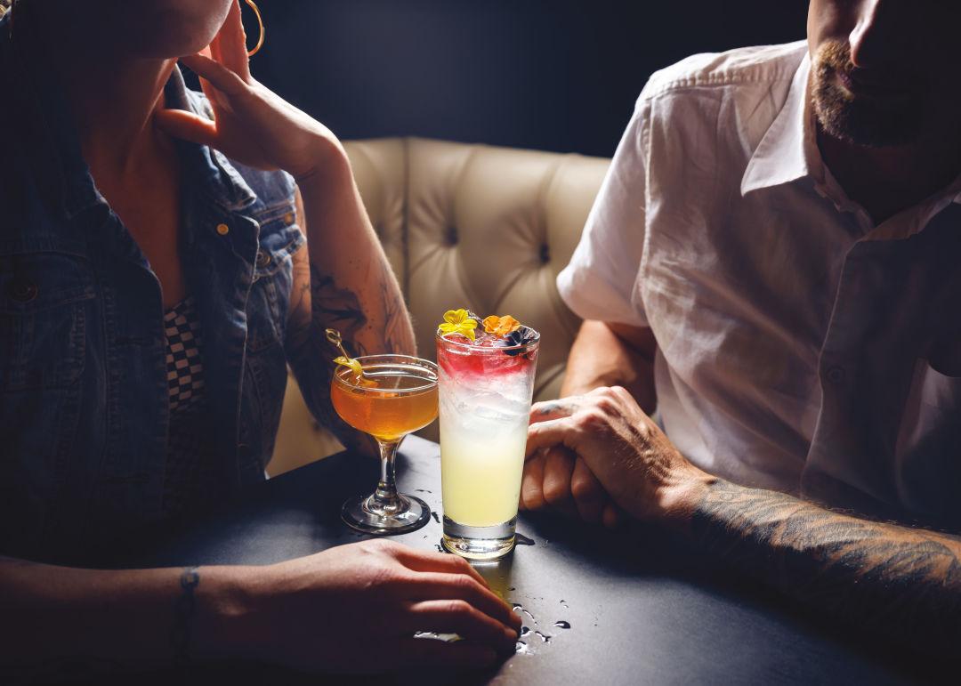 Portland's 15 Best New Bars   Portland Monthly