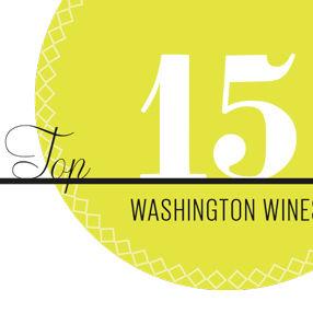 0913 top 15 washington wine dqf1c4