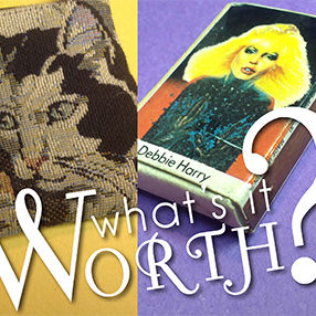 What s it worth header 499 zjc5rb