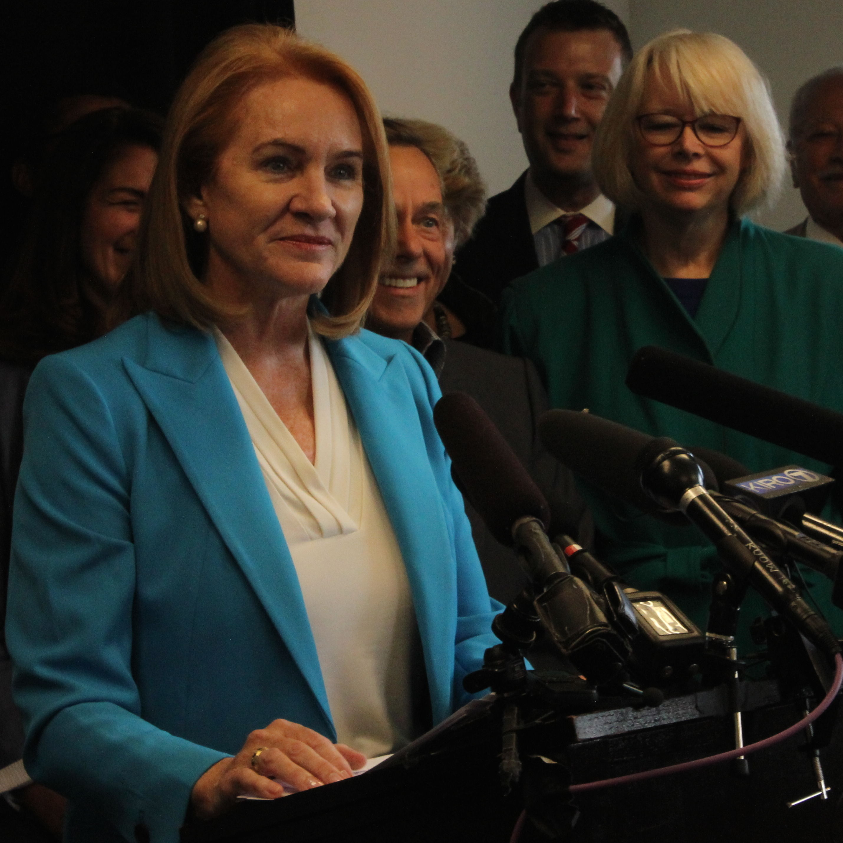 Jenny durkan mayor s race pacific tower may 12 dihypt