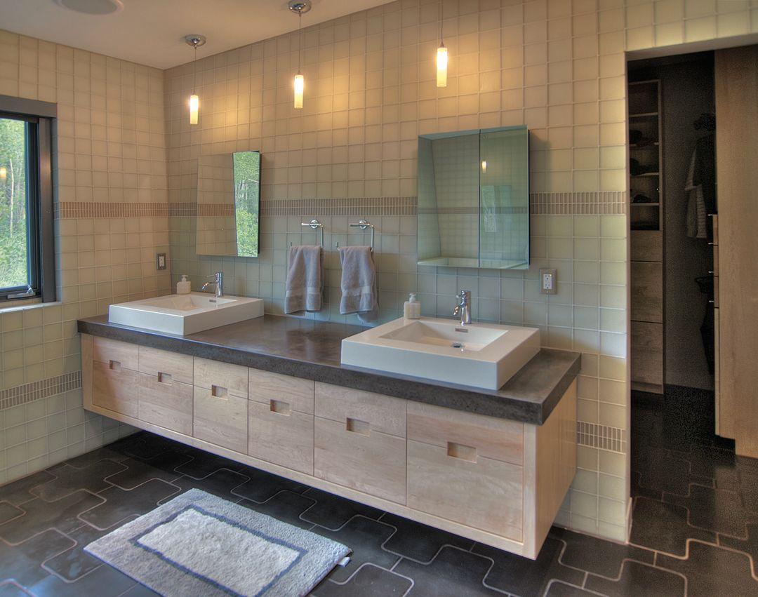 Cosu summer 2012 homes bathroom btv3aj