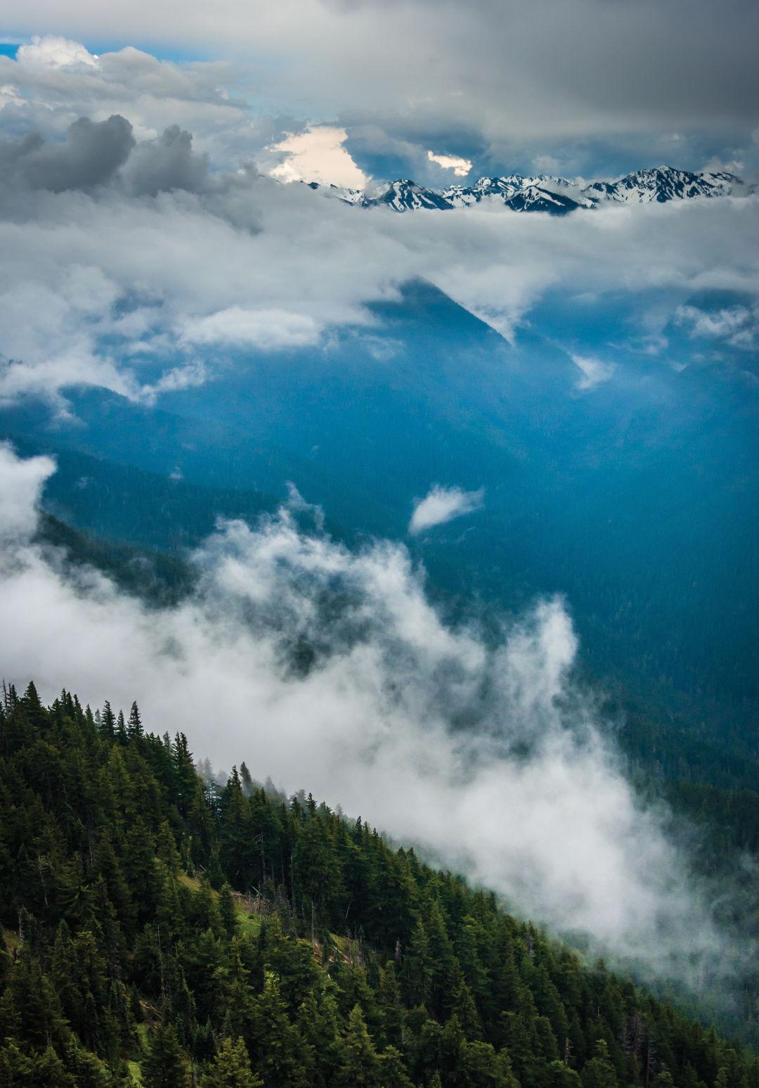 Shutterstock by jon bilous 282466391 lejpyw
