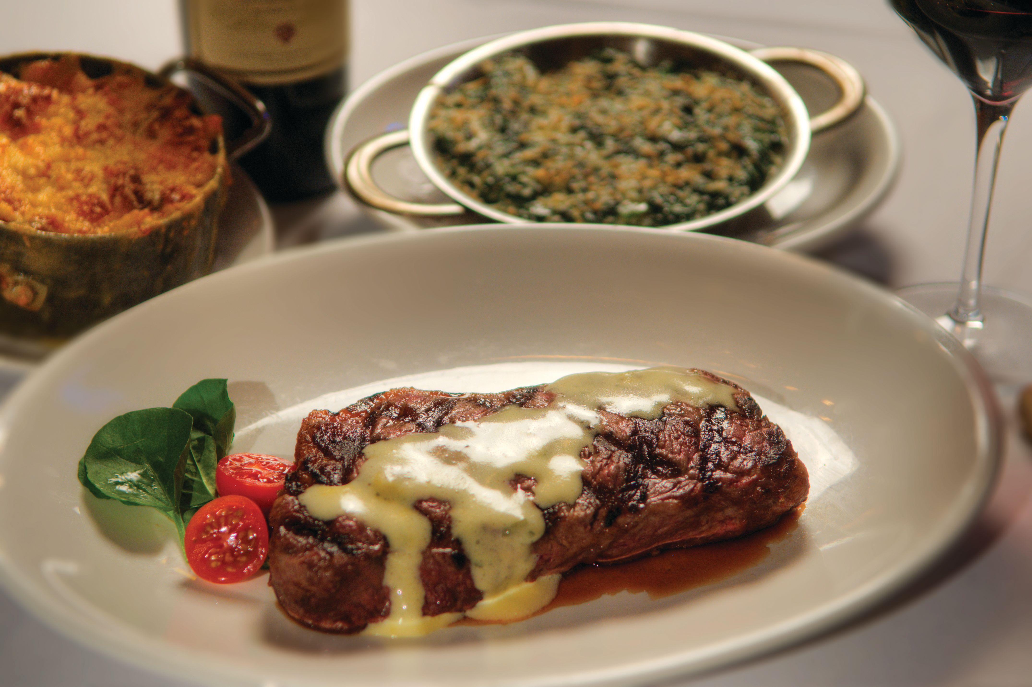 Cosu winter 2010 dining briar rose steak kwkdx1