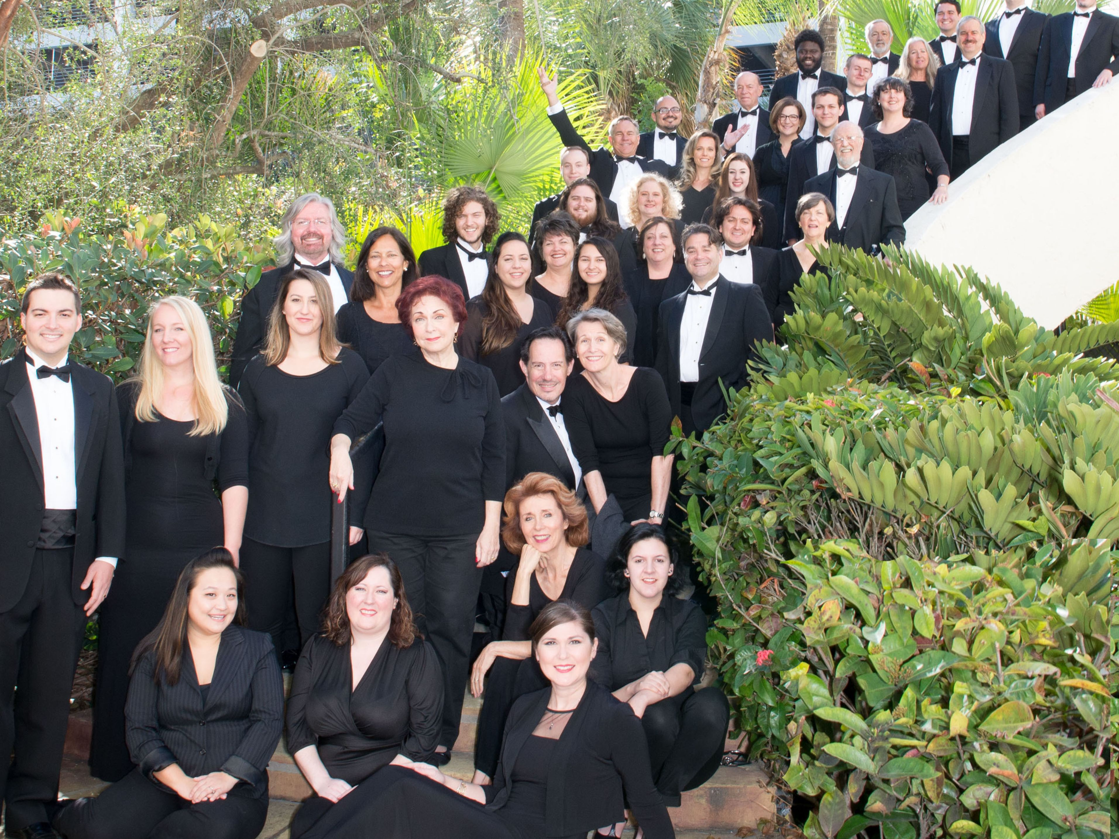 Gloria musicae singers april 2017 02 lmp09o