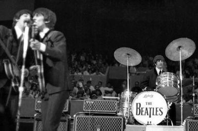 Beatles zmzzpi