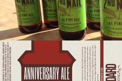 Anniversary beers ukv7bp
