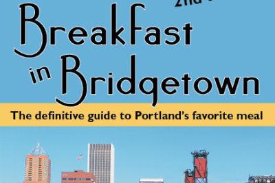 Breakfast in bridgetown fflgbb
