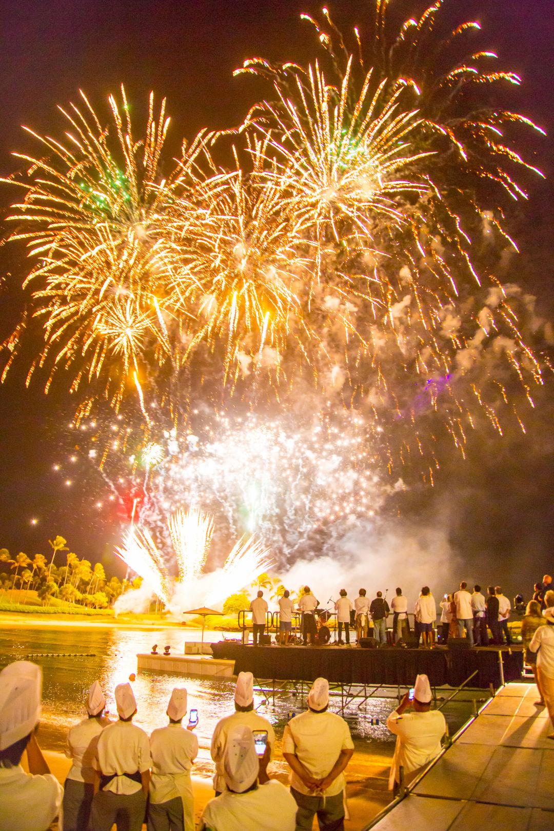 Hfwf16 fireworks chefs swufz8