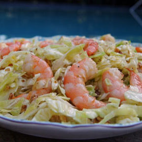 Shrimpsalad sarasotamag488x ppttrh