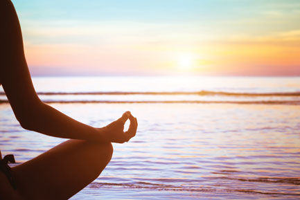 Meditate uiayry