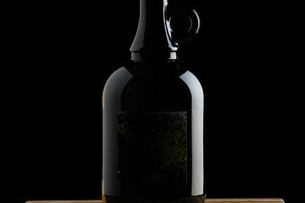 Jug wine main page photo mnops6