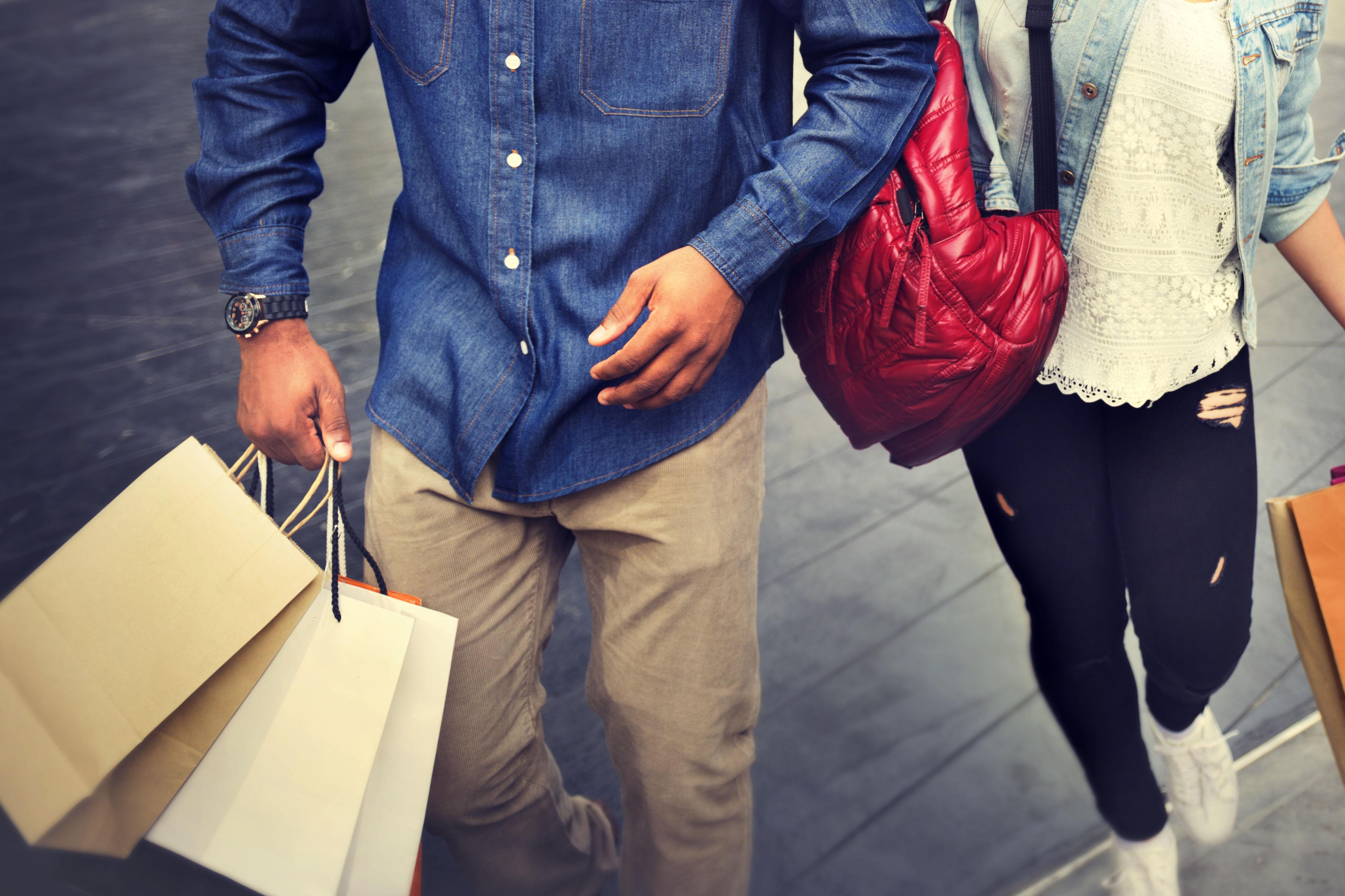 Shopping sales yu7wvb