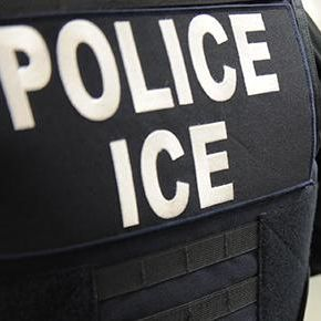 Police ice federal immigration enforcement ice ucydnf