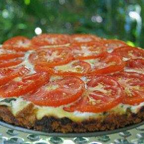 Tomatotartsarasotamag luigr5