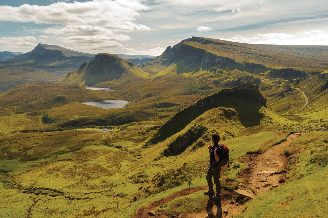Scotland 3 bioseo