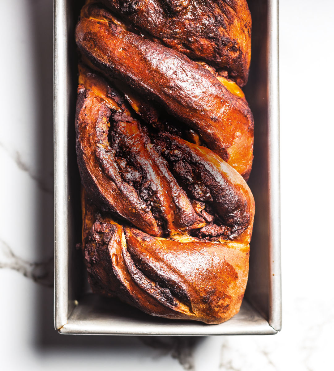 0218 eat savor babka vertical cblgn1