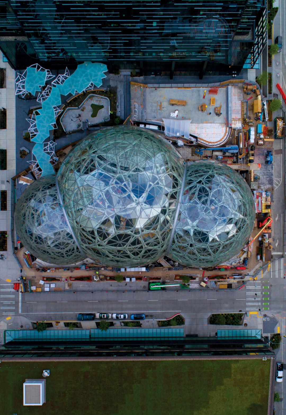 Amazonballs2 bxkbre