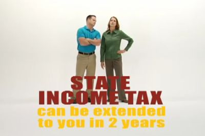 State income tax1 ded11s