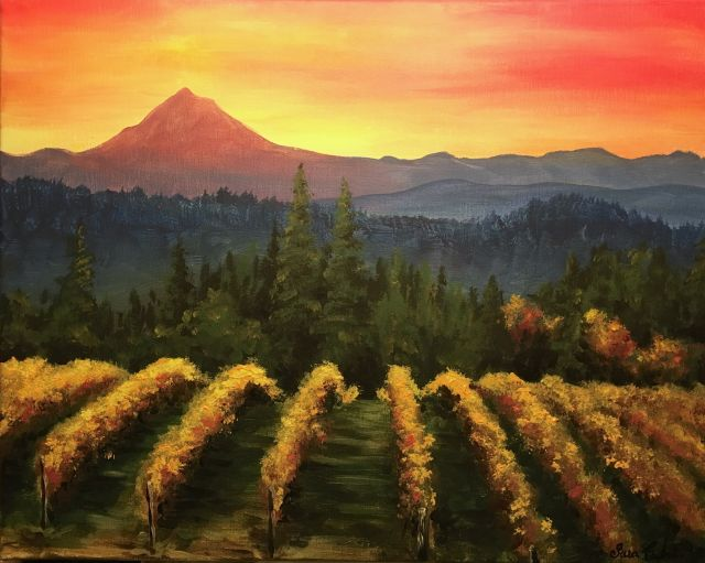 Red ridge farm courtesy bottle and bottega portland 1  kwi3md