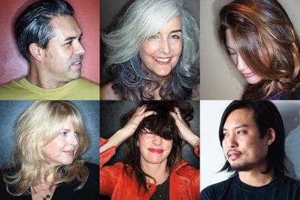 Insiders Guide To Seattle Hair Seattle Met