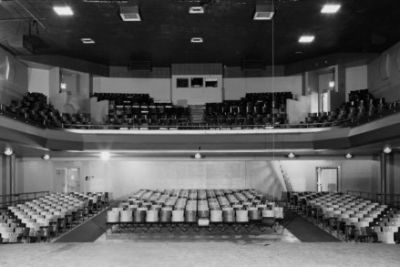 Washington high school portland oregon photo auditorium jncbgm ltuby7