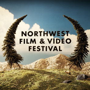 Nwff festival pass  1  olzb2q