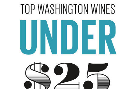 0913 top wines under 25dollars zqeure