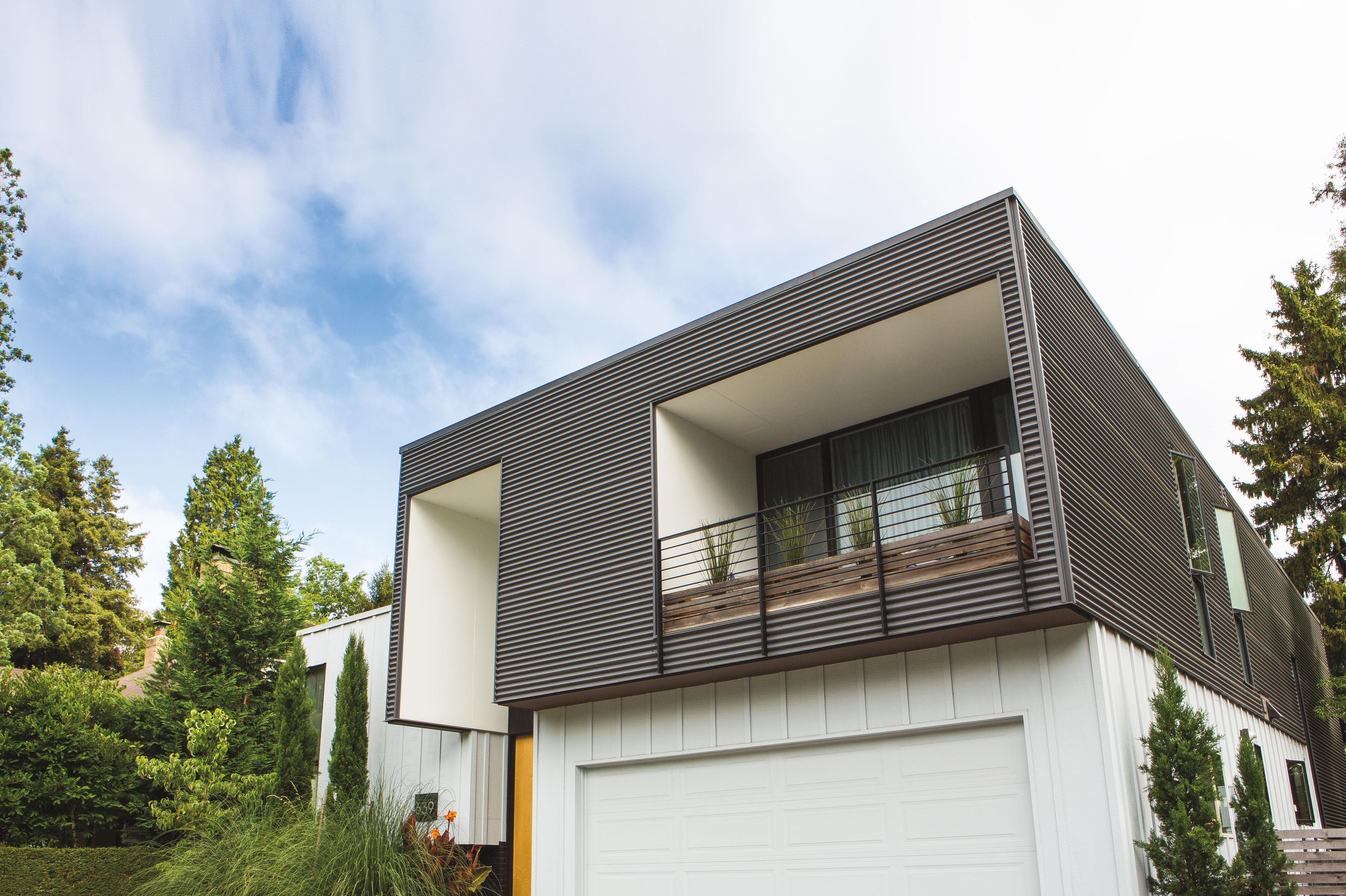 Da2017 leedy house exterior plkvys