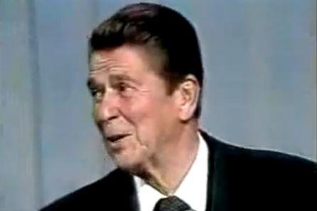 Reagan1 s9ttgi