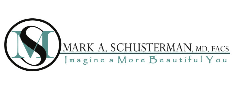 Schusterman logo   u5xfjv