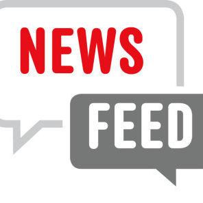 0613 news feed svbcys i53erp