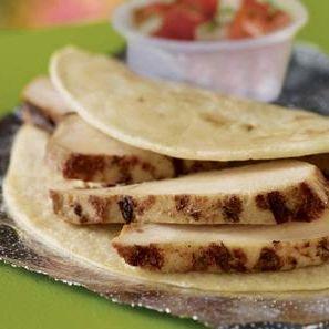 Taco cabana avvlzd