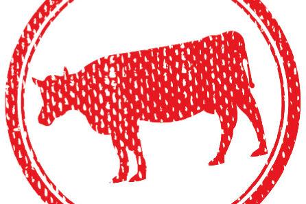 0713 bovine diplomacy apizc3